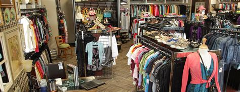 outlet store shop goodwill