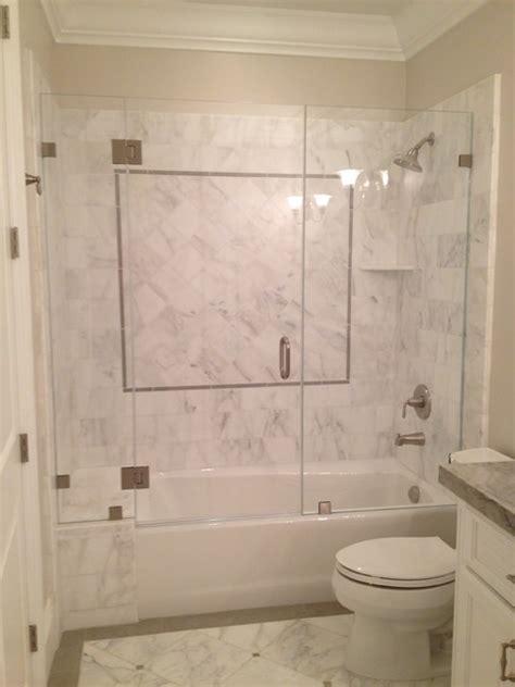 Mirror Shower Door Creative Shower Doors Shower Bath Mirror Bathroom Mirror And Shower Doors Bathroom Ideas