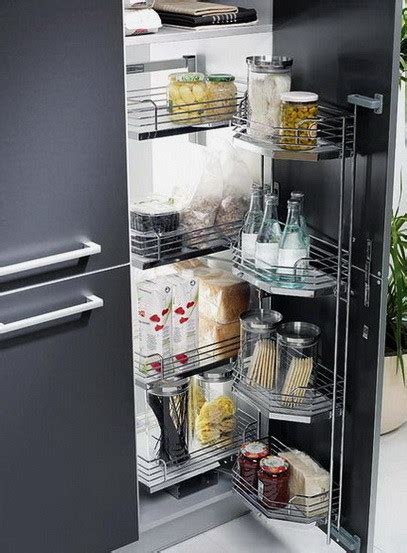 ideas kitchen efficiency compact kitchens removeandreplacecom