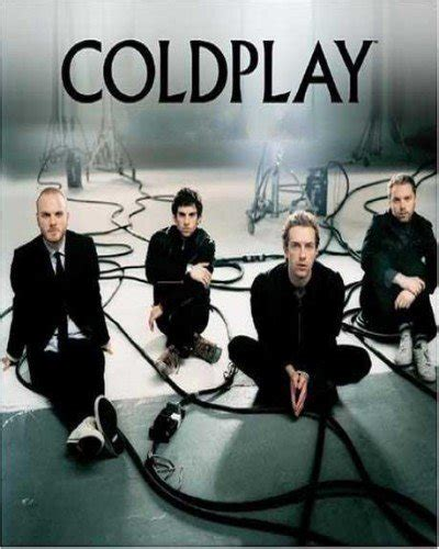 download mp3 coldplay parachutes guildstandart blog