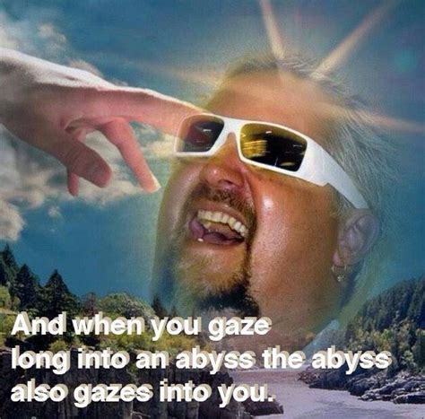 Guy Fieri Meme - guy fieri back at it again with the dank memes memeร