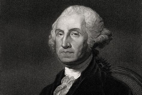 early life of george washington facts george washington facts and brief biography