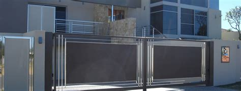 various gate designs for homes including modern wall fence
