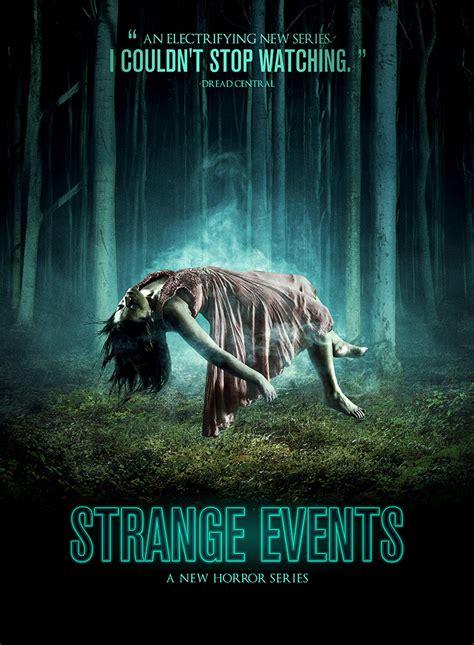 nonton film streaming layar kaca 21 nonton strange events 2017 sub indo movie streaming