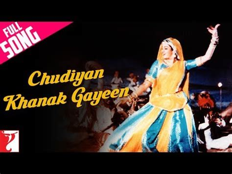 bole chudiyan mp3 download lamhe full movie videos to 3gp mp4 mp3