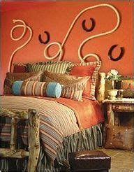 country girl bedroom ideas country girl rooms on pinterest french country curtains