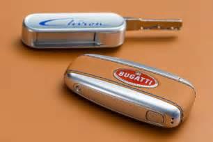 Bugatti Key 1 478 Hp Bugatti Chiron Will Cost 2 6 Million The