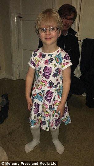 my son wants to wear a bra coalville boy wears my little pony dress to school daily