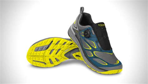 Skechers X Chion by Athletic Shoe Reviews 28 Images Chion Running Shoes