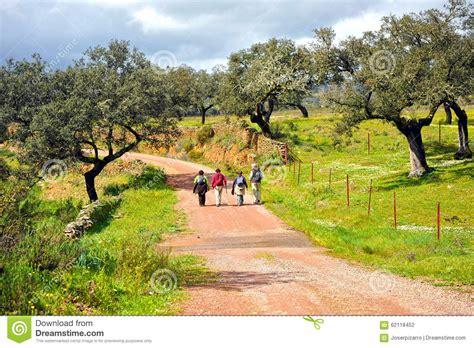 read a pilgrim s guide to the camino portugu 233 s lisboa of pilgrims on the camino de santiago spain way to