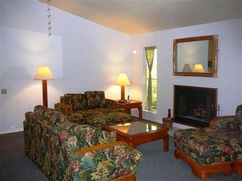 island themed bedroom island themed living room hale lezarde vacation rental