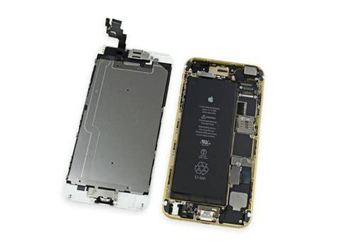Lcd Iphone 5 Replika iphone 6 ve 6 plus ile ilgili en yayg箟n sorunlar ve