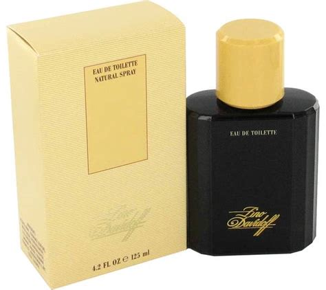 Parfum Davidoff Original zino davidoff cologne for by davidoff