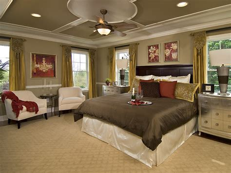 model homes master bedrooms serenity in your bedroom layout amedore homes