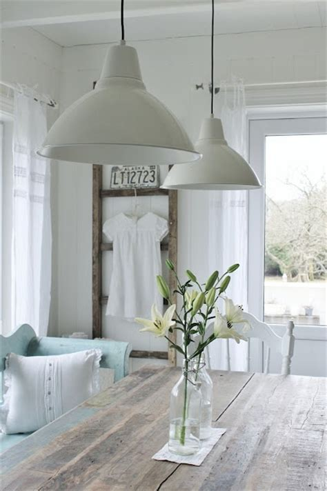 farmhouse dining table lighting 1000 images about dining room lights on pinterest