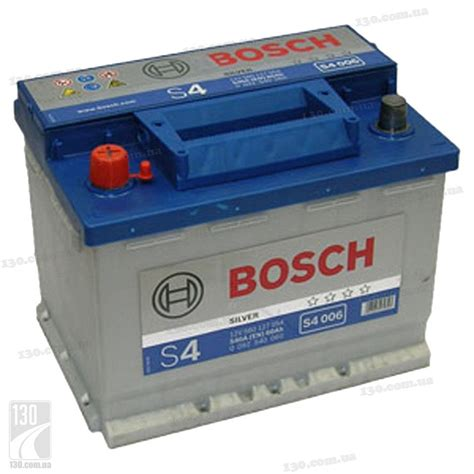 Accu Mobil Bosch auto battery prices release date price and specs