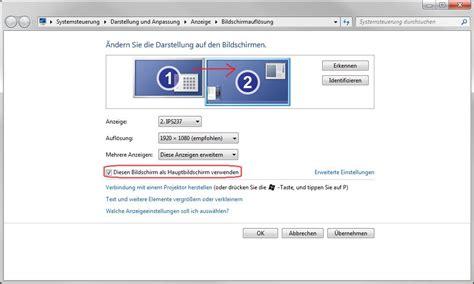 haushaltsauflösung was ist zu beachten multi display monitor was beachten sollte