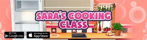 jeux de cuisine girlsgogames jeux sur 201 cole de cuisine de pour filles jeux pour
