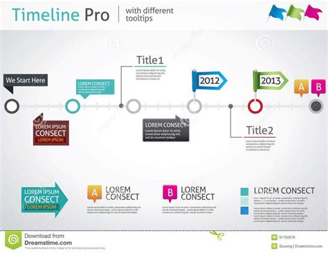 Buy Presentation Templates Howtoebooks Info Buy Presentation Templates
