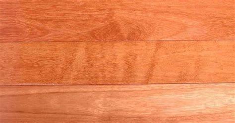 Kempas Hardwood Flooring by China Solid Kempas Flooring China Solid Flooring Solid