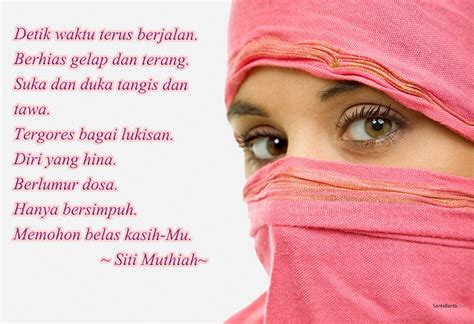 gambar dp bbm wanita muslimah bercadar update status