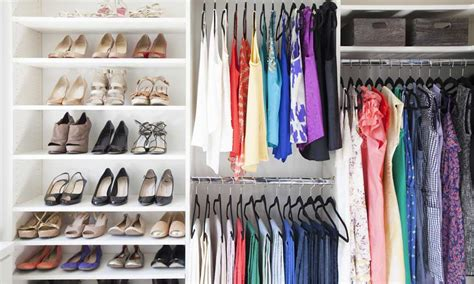 spring cleaning tips for your closet fashion coming up roses 7 tips for spring cleaning your closet her style code