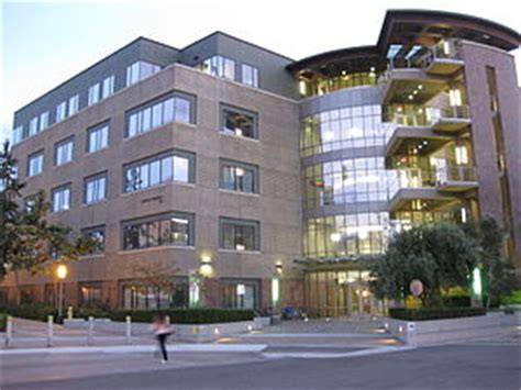 Of California Irvine Mba Tuition by Of California Irvine Academics