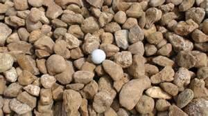 Landscape Rock Cost Per Yard Rock Rock N Dirt Yard