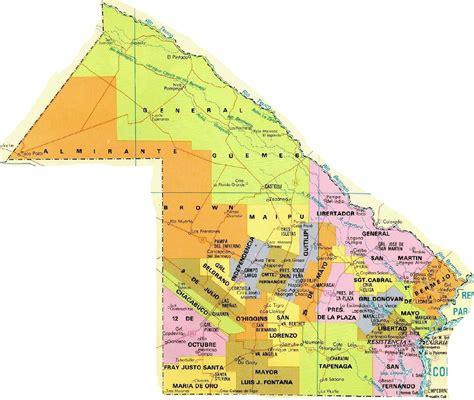 noticias de la provincia del chaco criterios de pensamientos elecciones primarias 2011 chaco