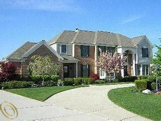 plymouth mi section 8 image gallery michigan homes