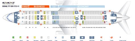 boeing 777 floor plan photo boeing 767 floor plan images 100 dreamliner floor