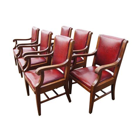vintage armchairs ebay vintage traditional arm chair ebay