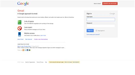 Gmail Lookup Free Migrate Email To Gmail Wowkeyword