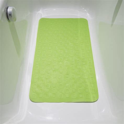 Mold Resistant Shower Mat by Store Joylink Rubber Bath Mat For Bathtub And