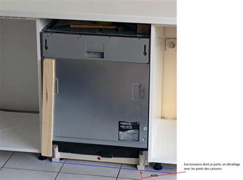 Superbe Ikea Cuisine Lave Vaisselle #1: lave-vaisselle-totalement-integrable-cuisine-ikea-metod-882359lv1.png