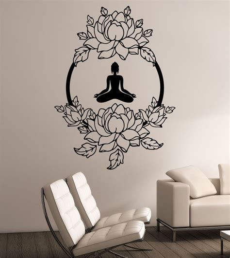 peace wallpaper for bedroom best 25 buddha bedroom ideas on pinterest
