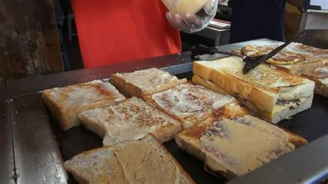 Jual Nes V Bandung net12 roti gandum bakar gempol bandung
