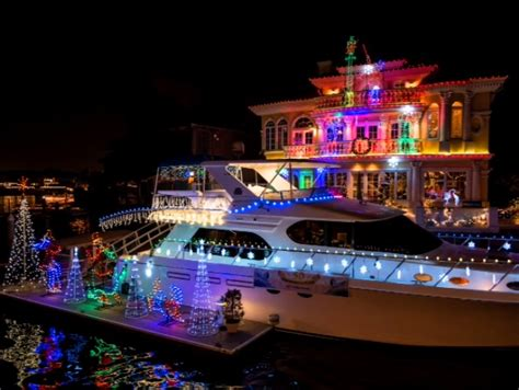 huntington harbor cruise of lights quot jungle jim quot 1955 the king s ghost 1 8 tv season
