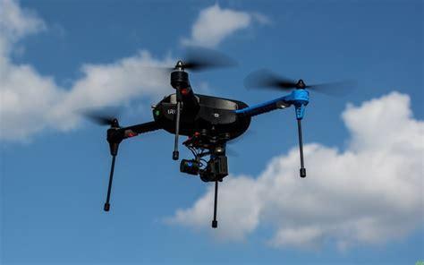 Drone Iris 3d robotics iris plus drone review sciautonics