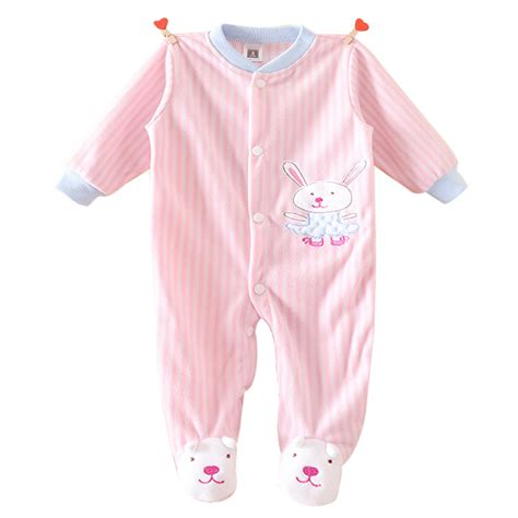 newborn clothes cheap get cheap newborn clothes aliexpress