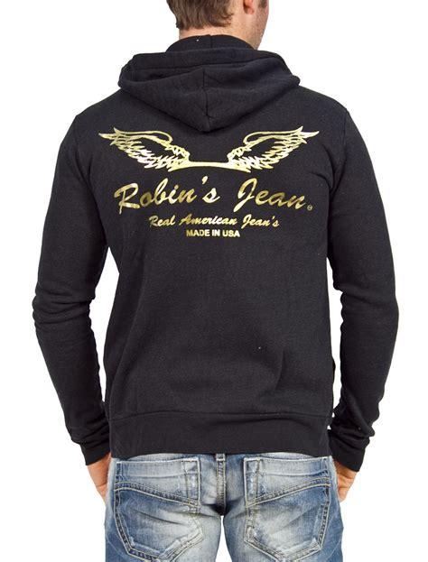 Hoodie Zipper Anak U Redmerch 1 2015 new fashion robin hoodie s hoodies high quality slim fit sweatshirt brand
