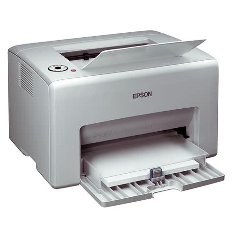 Printer Epson Aculaser C1700 epson aculaser c1700 imprimante laser epson sur ldlc