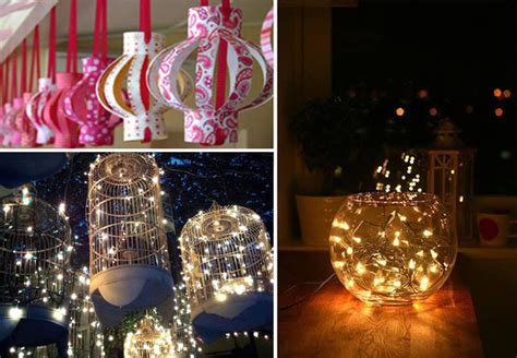 Images Of Christmas Decorated Homes pretty and unique diwali decoration ideas for your house