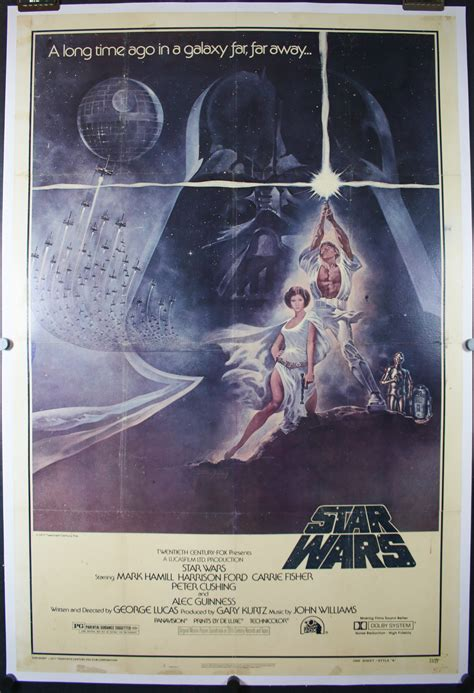hairstyle posters for sale hairstyle posters for sale star wars style a second