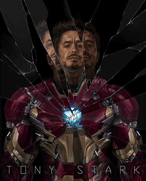 Iron Tony Stark best 25 iron ideas on iron armor