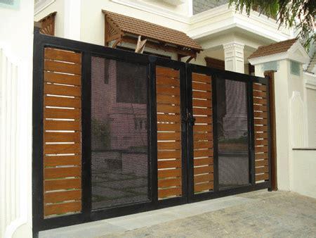safety gate design gate manufacturer  chennai