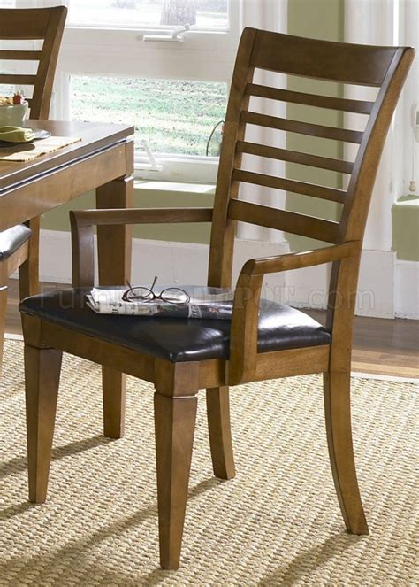 Dining Room Table Finish by Bronze Spice Finish Formal Dining Room Table W Options