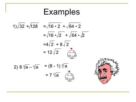 calculator radical simplify radical expressions with fractions calculator