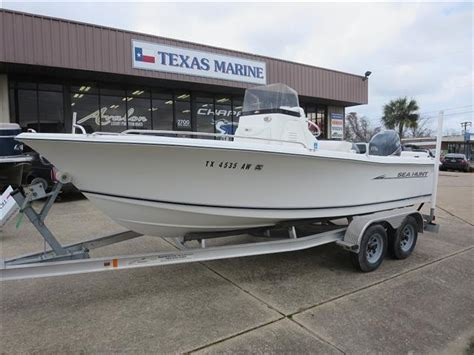 triton boats houston tx page 1 of 97 page 1 of 97 boats for sale near houston
