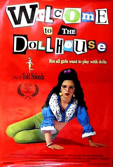 welcome to the doll house tktv now again web page heather matarazzo info 2
